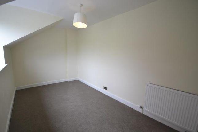 Double Bedroom 3 of Bonchester Bridge, Hawick TD9