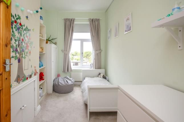 Bedroom 2 of Lowndes Lane, Mile End, Stockport, Cheshire SK2
