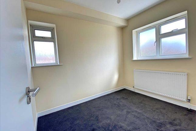 Bedroom 3 of Sandhurst Road, Kingsbury NW9
