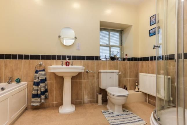 Picture No.11 of Newhall Grange, Carr, Rotherham, South Yorkshire S66