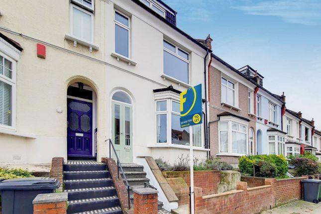4 bed property to rent in Boyne Road, Blackheath, London SE13