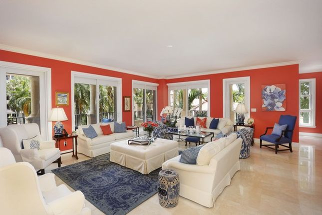 Thumbnail Apartment for sale in 13637 Deering Bay Dr, Coral Gables, Florida, 13637, United States Of America