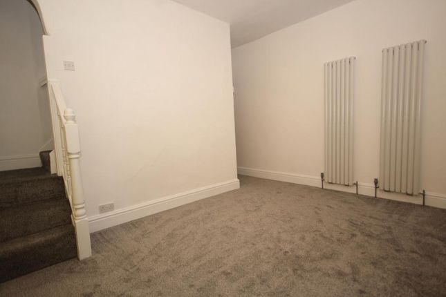 Photo 6 of Curzon Street, Clitheroe BB7