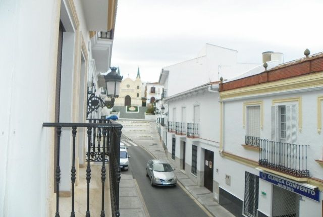 Views of Spain, Málaga, Alhaurín El Grande