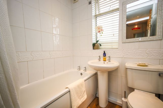 Family Bathroom of Mapleton Road, Coventry CV6