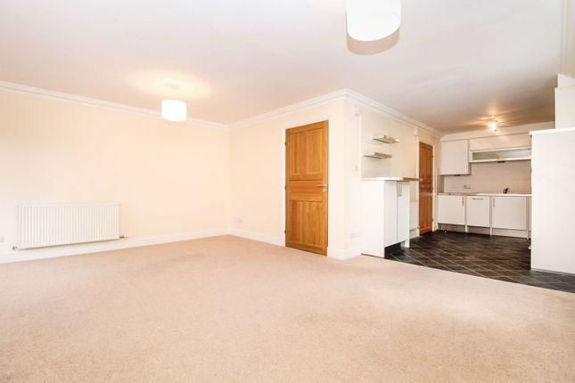 Lounge / Kitchen of Grimond Court, Aberdeen AB15
