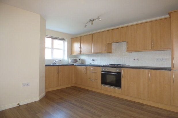 Thumbnail Property to rent in Lawson Road, Bowburn, Durham