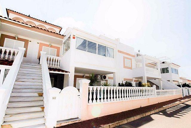 2 bed apartment for sale in 03189 Playa Flamenca, Alicante, Spain