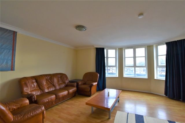Thumbnail Flat to rent in Aland Court, Finland Street, Rotherhithe, London
