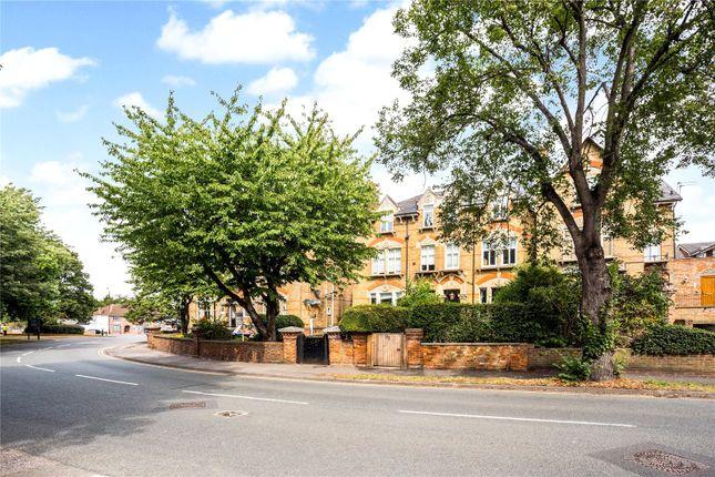 Picture No. 18 of Osborne Road, Windsor, Berkshire SL4