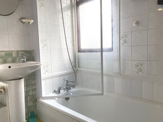 Bathroom of Westcliff-On-Sea, ., Essex SS0