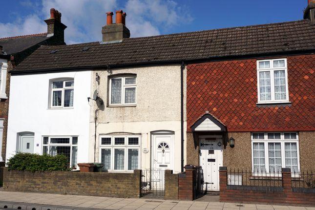 Thumbnail Terraced house for sale in Beddington Lane, Croydon