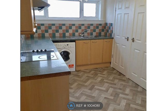 Thumbnail Semi-detached house to rent in Whitelaw Drive, Bathgate