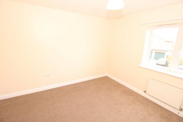 Bedroom 1 of Locomotion Lane, Darlington, Durham DL2