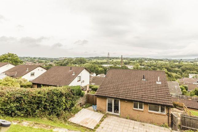 Photo 29 of Owen Close, Caerleon, Newport NP18