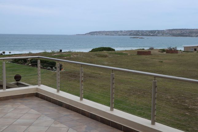 Thumbnail Detached house for sale in Bayview, Hartenbos, South Africa