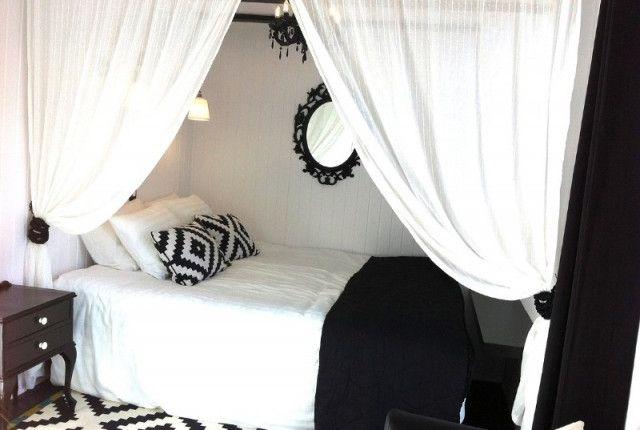 The Vintage Room & Suite (2)