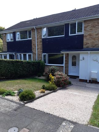 3 bed property to rent in Tredington Close, Redditch B98