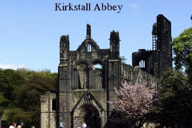 Picture No. 10 of Abbeydale Mount, Kirkstall, Leeds LS5