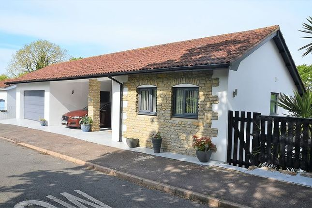 Thumbnail Property for sale in Parkham Lane, Brixham