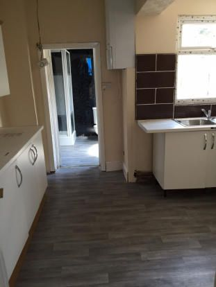 Thumbnail Terraced house to rent in Weston Lane, Birmingham