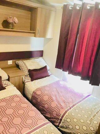 Bedroom 2 of Tamarisk Way, Sandy Bay, Exmouth EX8