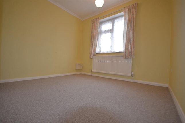 Bedroom 2 of Englands Road, Acle, Norwich NR13
