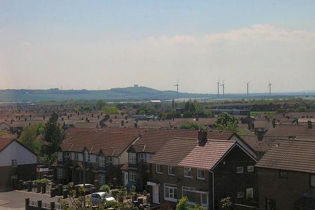 View (Main) of Baxter Road, Sunderland SR5