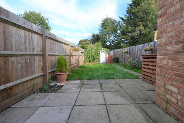 Dsc_4588 of Rose Avenue, Aylesbury HP19