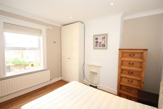 Bedroom Two of Augustus Road, Stony Stratford, Milton Keynes MK11