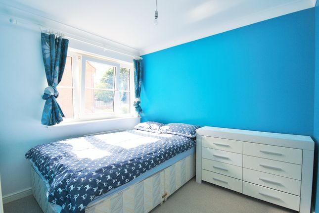 Bedroom 2 of Cremorne Lane, Norwich NR1