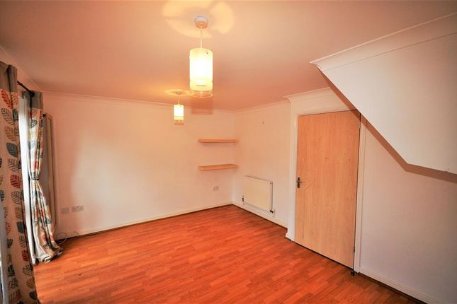 Lounge of Falcon Close, Herne Common, Herne Bay, Kent CT6