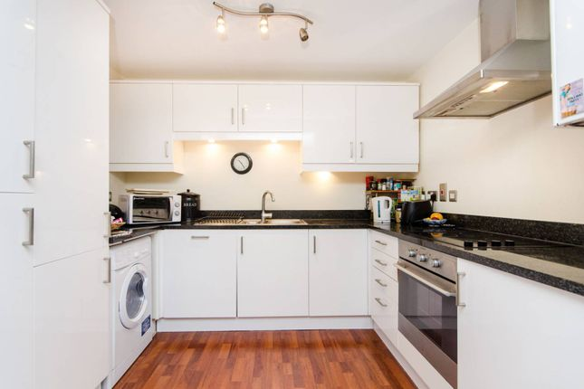 1 bed flat to rent in Elm Grove, Wimbledon