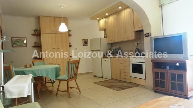 2 bed apartment for sale in Agia Napa, Cyprus