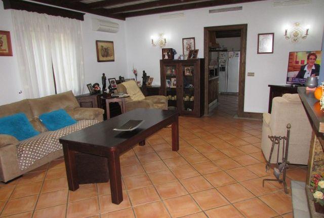 Img_7368 of Spain, Málaga, Mijas, Mijas Golf