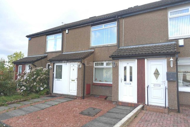 Thumbnail Cottage to rent in Tirry Avenue, Renfrew