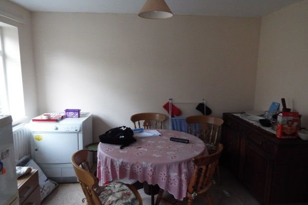 Thumbnail Property To Rent In Swenson Avenue Nottingham