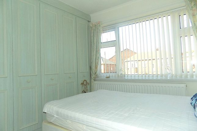 Picture No. 16 of Trafalgar Road, Hindley, Wigan, Greater Manchester WN2