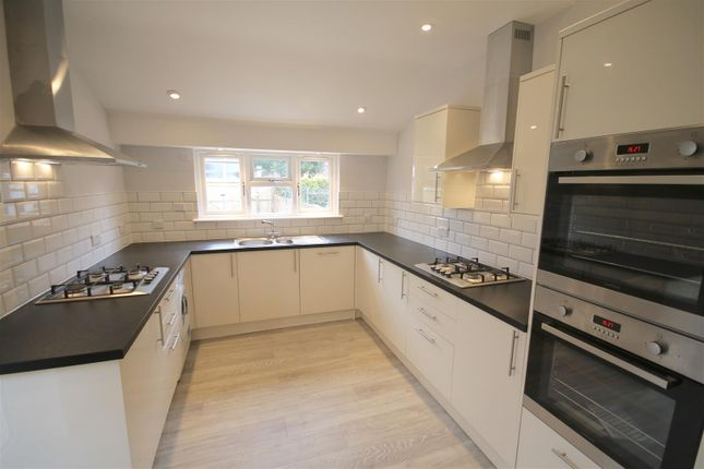 Property to rent in Chichester Road, Portsmouth