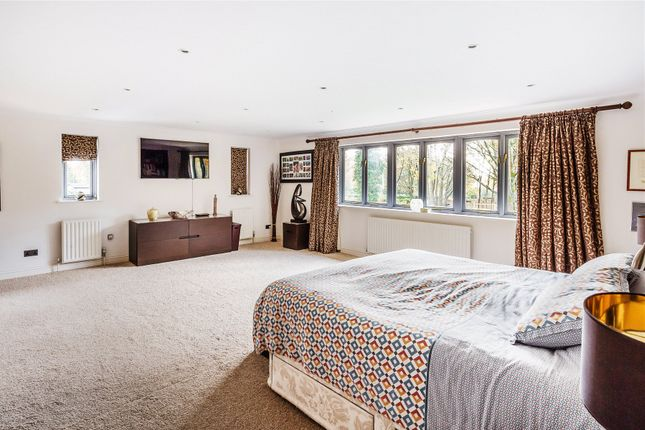 Picture 15 of Ottershaw, Chertsey KT16