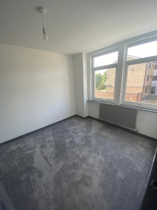 Thumbnail Property to rent in Silvester Street, Liverpool