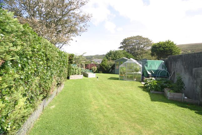 Img_2263 of Carnkie, Redruth TR16