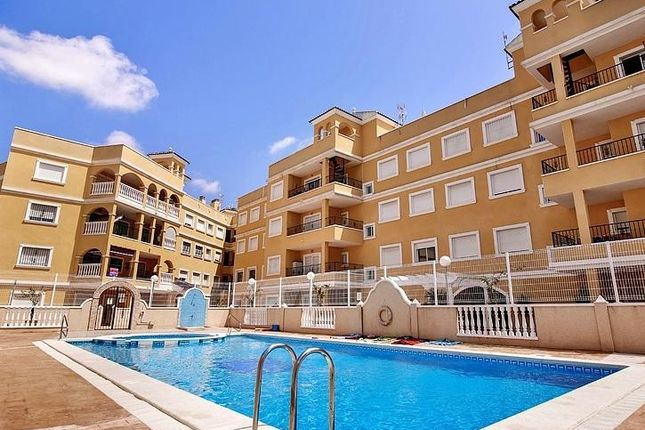 2 bed apartment for sale in Calle El Molino, 1, Almoradí, Alicante, Spain, Almoradí, Alicante, Valencia, Spain