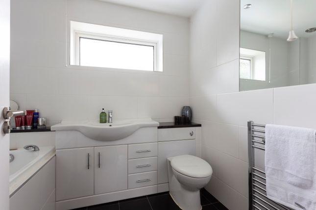 Bathroom of Ladybank Road, Mickleover, Derby DE3