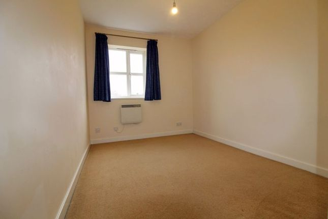 Photo 7 of Friarscroft Way, Aylesbury HP20