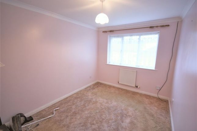 Photo 7 of Marks Drive, Bodmin PL31