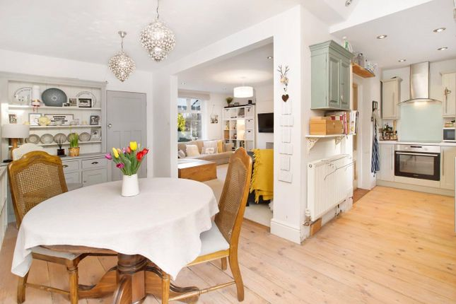 3 bed terraced house for sale in Whipton Lane, Exeter