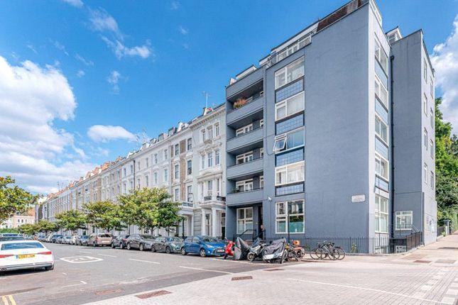 Flat to rent in 43-47 Arundel Gardens, London