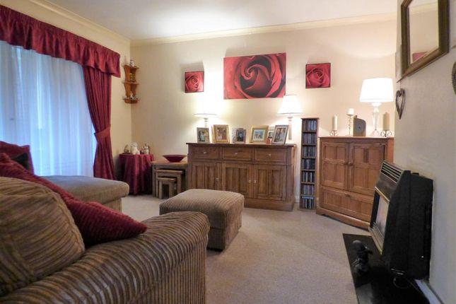 Room 3 of Meadow Court, Anchor Meadow, Farnborough GU14