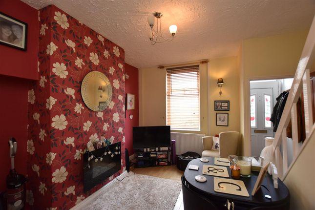 Dsc_1296 of Lindal Street, Barrow-In-Furness LA14
